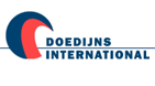 Doedijns International logo