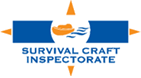Survival craft logo